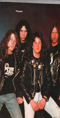Whiplash - 1988.jpg