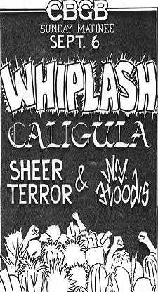 Whiplash - Old gig poster2.jpg