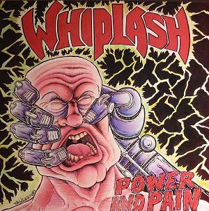 Whiplash - POWER.jpg