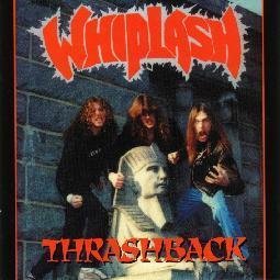 Whiplash - THRASHBACK.jpg