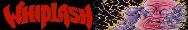 Whiplash - banner.gif