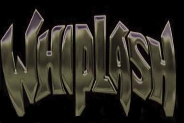 Whiplash - logo.jpg