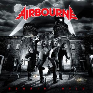 airbourne.jpg