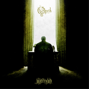 cover--Opeth--WATERSHED.jpg