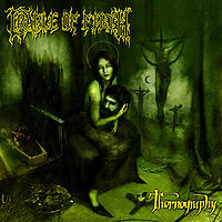 cover--THORNOGRAPHY.jpg