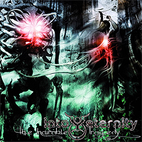 intoeternity.png