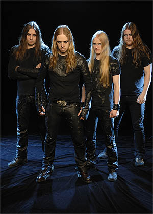keep-of-kalessin-bandpromo.jpg