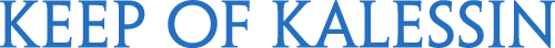 keepofkalessin-logo.png