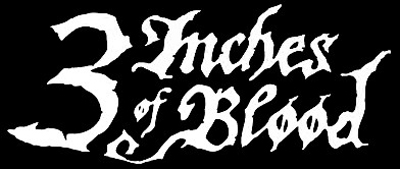 logo--3iob.jpg