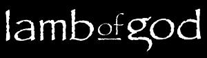 logo--log.jpg