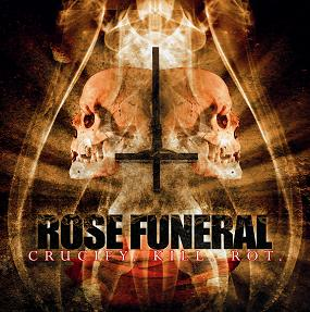 rose_funeral-album.jpg
