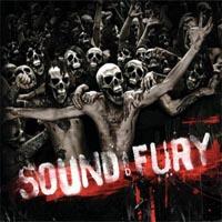 soundandfury.jpg