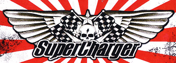supercharger_logo_1.jpg