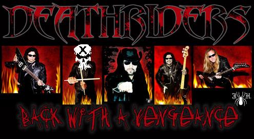 DeathridersLogo.jpg