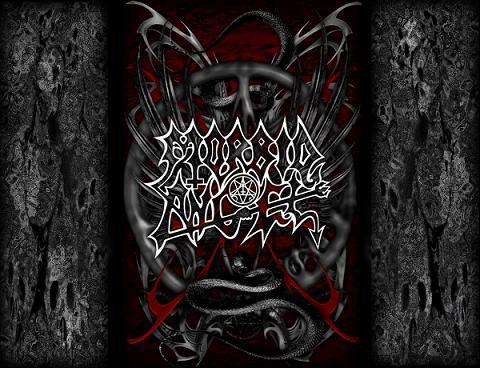 MorbidAngel - logo.jpg