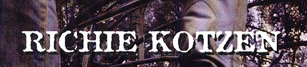 kotzen_logo.jpg