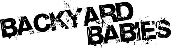 BackyardBabies_logo_12.jpg