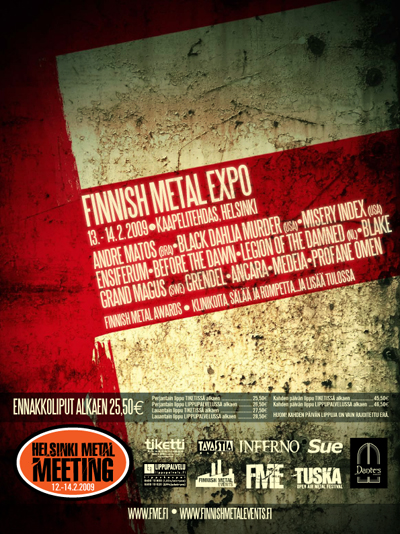 FME++Finnish+Metal+Expo+2009+fme_official_poster.jpg