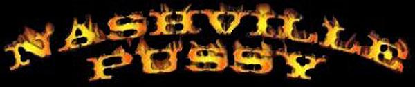 Nashville_Pussy_Logo_1.jpg