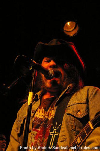 Nashville_Pussy_live_20.jpg