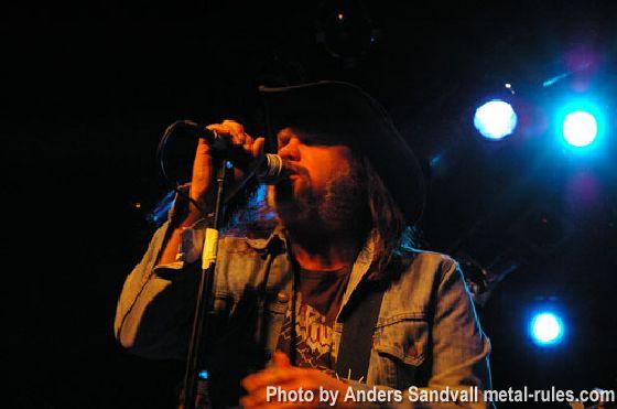 Nashville_Pussy_live_3.jpg