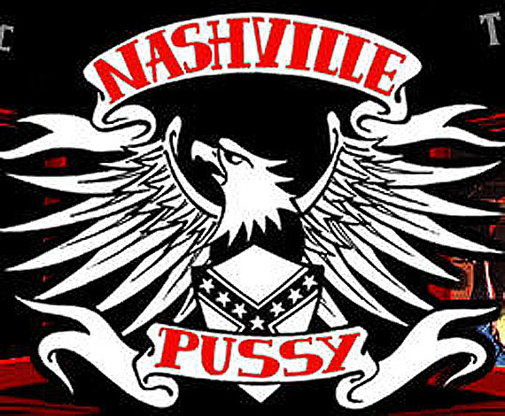 Nashville_Pussy_logo_2.jpg
