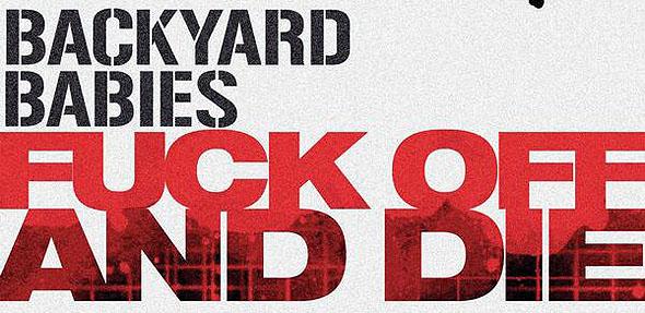 backyardbabies_logo_10.jpg