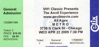 ANVIL TICKET 2009 TIM SHOCKLEY.jpg