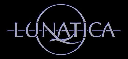 Lunatica_Logo_0.jpg