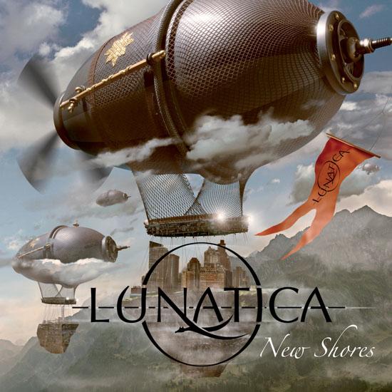 Lunatica_cover_1.jpg