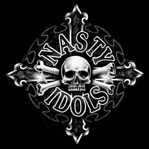 Nasty_idols_logo_2.jpg