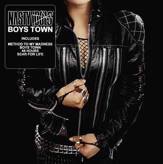 Nasty_idols_promo_Boystown_cover.JPG