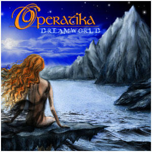 Operatika-dreamworld.jpg