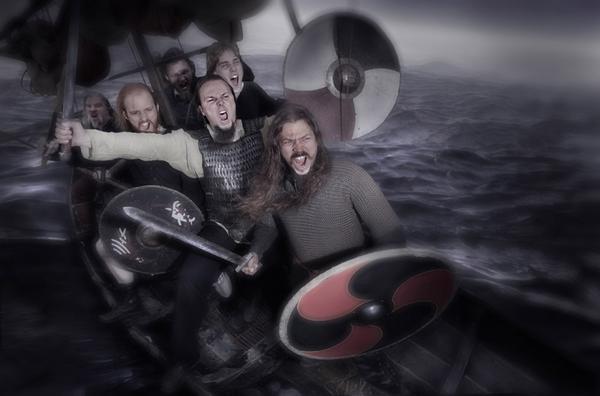 S-viking.jpg