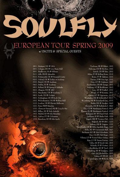 Soulfly_tour_1.jpg
