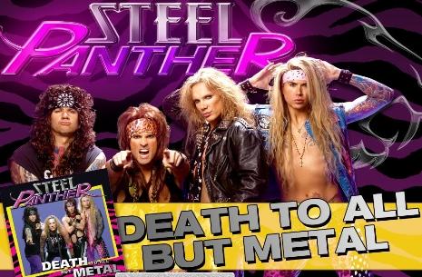 Steel Panther 1.jpg