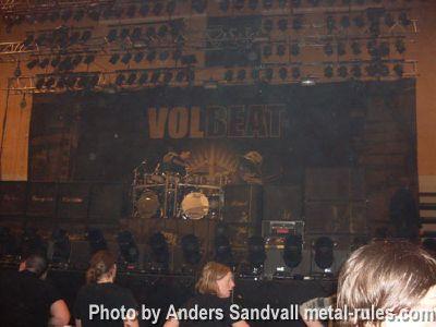 Volbeat_10.jpg