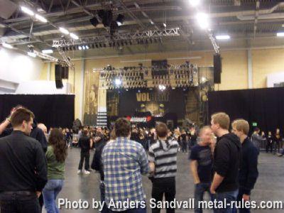 Volbeat_13.jpg