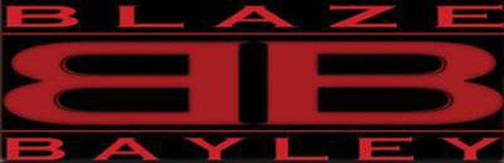 blaze_logo_1.jpg
