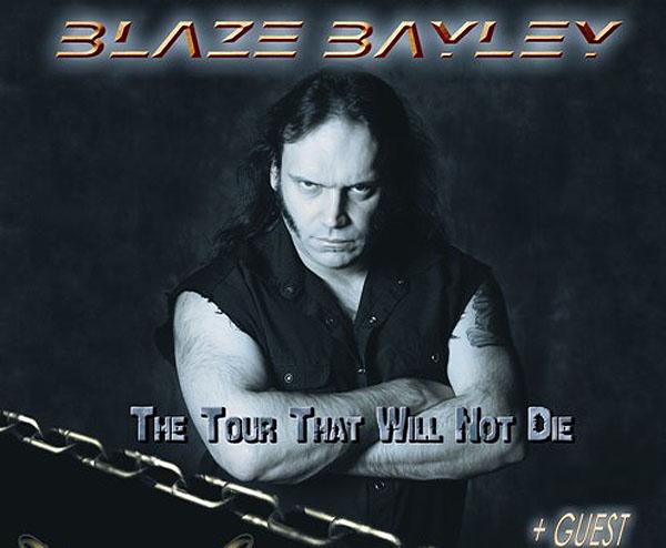 blaze_logo_3.jpg