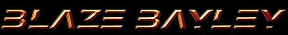 blaze_logo_4.jpg