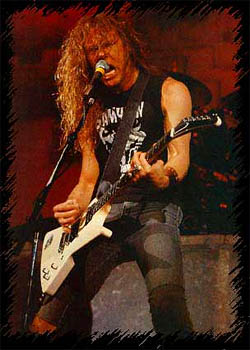 jameshetfield1986.jpg