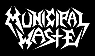 logo--MW.jpg