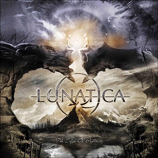 lunatica_cover_2.jpg