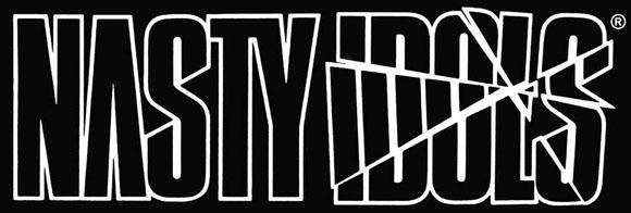 nastyidols_logo.JPG