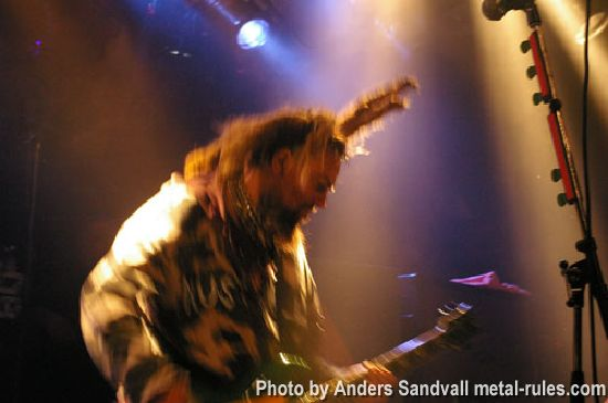 soulfly_live_3.jpg