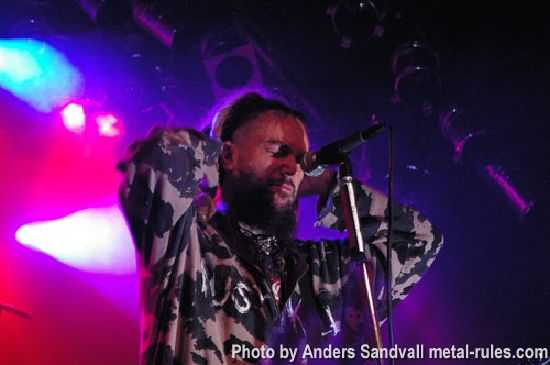 soulfly_live_4.jpg