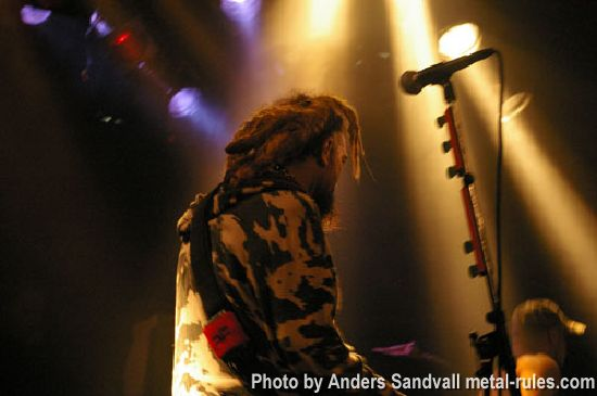soulfly_live_6.jpg