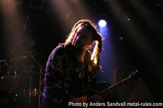 soulfly_live_7.jpg