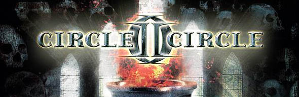 CIIC_logo_3.jpg
